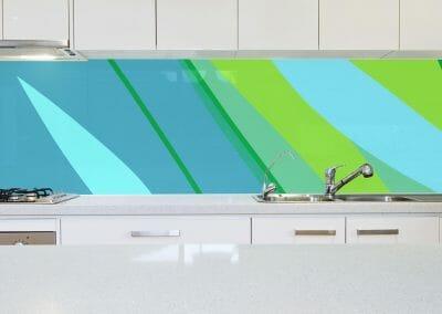 nigel-lazenby-beach-kitchen-splashback-02
