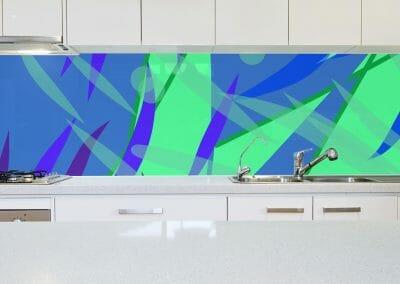 nigel-lazenby-beach-kitchen-splashback-03