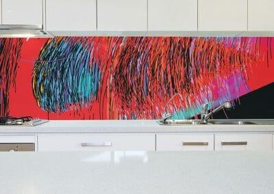 nigel-lazenby-beach-kitchen-splashback-05