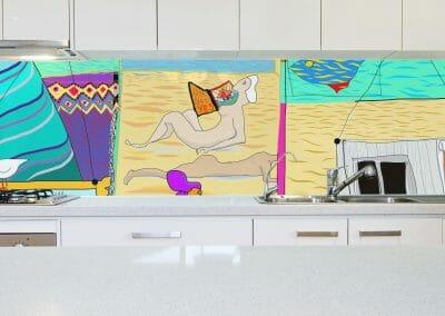 nigel-lazenby-beach-kitchen-splashback-07