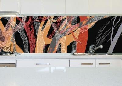 nigel-lazenby-beach-kitchen-splashback-09