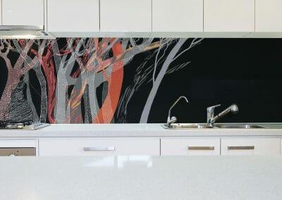 nigel-lazenby-beach-kitchen-splashback-11