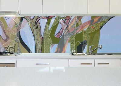 nigel-lazenby-beach-kitchen-splashback-12