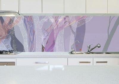nigel-lazenby-beach-kitchen-splashback-13